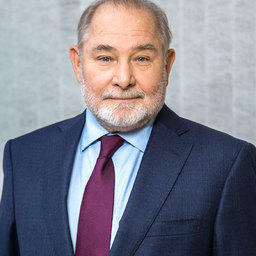 Лев БОЧАРОВ, советник президента ВАРПЭ