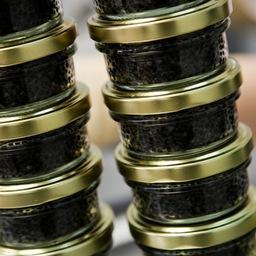 Росрыболовство готовит заслон браконьерской черной икре