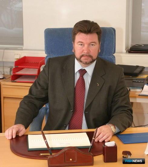 Альфа лаваль генеральный директор юнеско Теплообменник Ридан НН 110 Ду 150 Комсомольск-на-Амуре