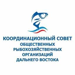 Руководители рыбохозяйственных ассоциаций Дальнего Востока заявляют о своей позиции на площадке координационно совета