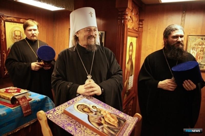 Картинки по запросу Митрополит Белгородский и Старооскольский Иоанн
