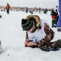 Рыбацкие соревнования проведут для всех возрастов. Фото с сайта фестиваля